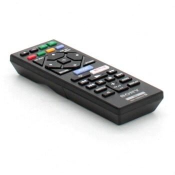 Dálkový ovladač Sony RMT-VB201D