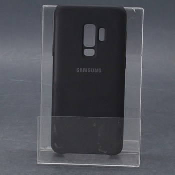 Kryt na mobil Samsung S9+