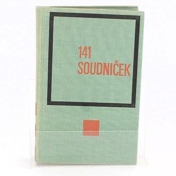 Jan Neruda a kolektiv:141 Soudniček