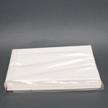 Krabice Unbekannt W123 Craft UK