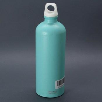 Cestovní láhev Sigg 8673.30