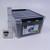 Box s přihrádkami Smartstore Classic 15