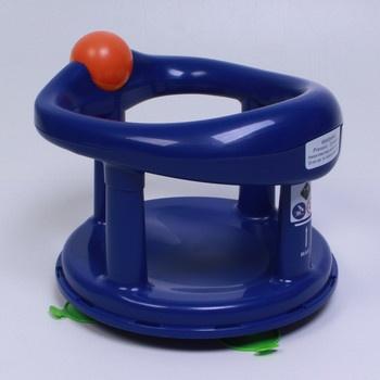 Sedátko do vany Safety 1st 32110008 modré