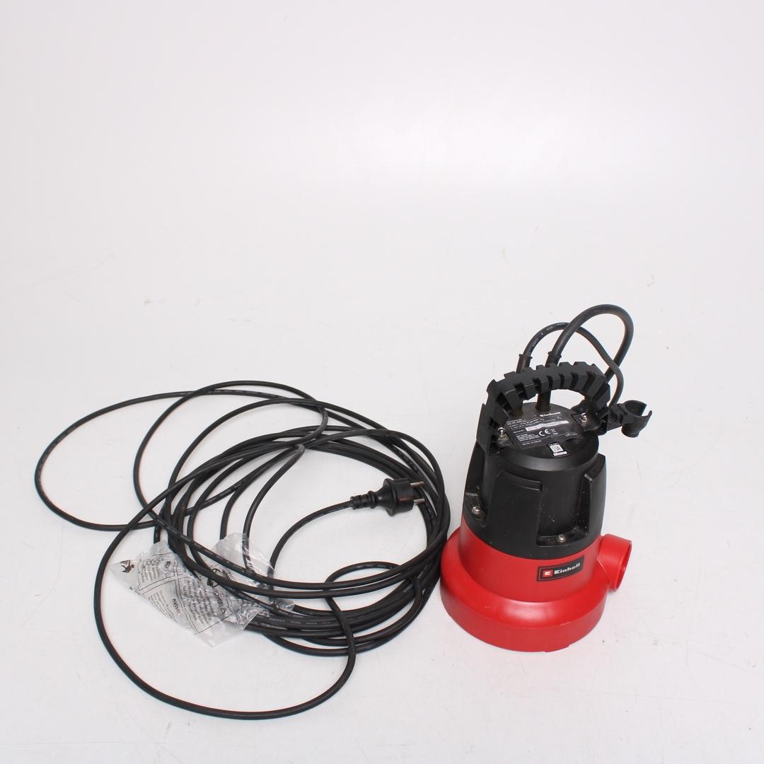 Ponorné čerpadlo Einhell GC-SP 3580 LL