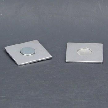Magnetická rukojeť Gardinia 30730