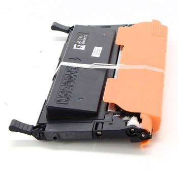Tonerová cartridge Toner Kingdom CLT-K4072S