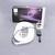 LED pásek Philips Lightstrip Outdoor 5m