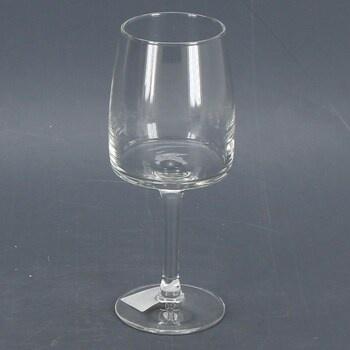 Sklenice na víno Luminarc 7276010