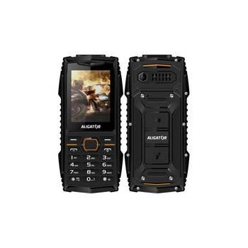 Mobilní telefon Aligator AR15BB R15