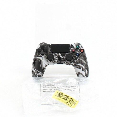 Gamepad ZR Computer cuh-zct1e