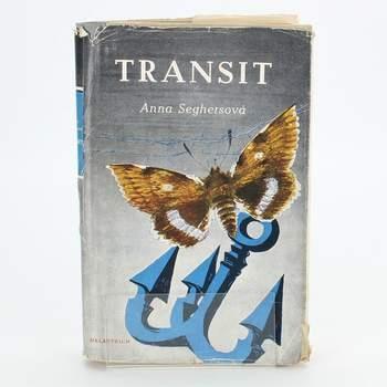 Tranzit, Anna Seghersová