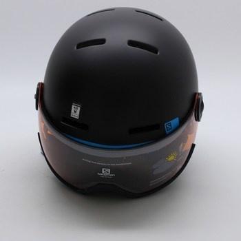 Univerzální helma Salomon Visor