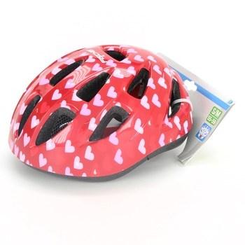 Dětská helma Fisher 86103 S/M