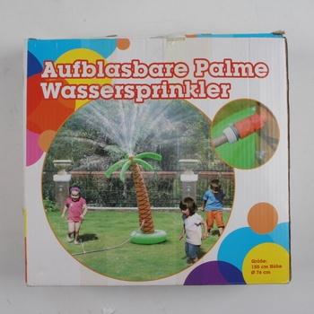 Palma s fontánou Fun Play 9259