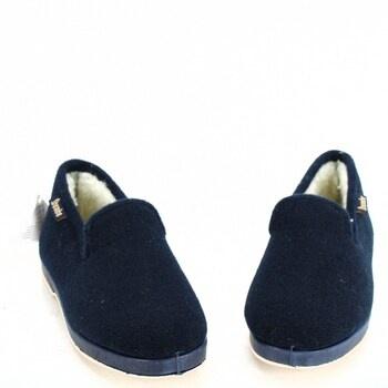 Dámské domácí boty Victoria 200250