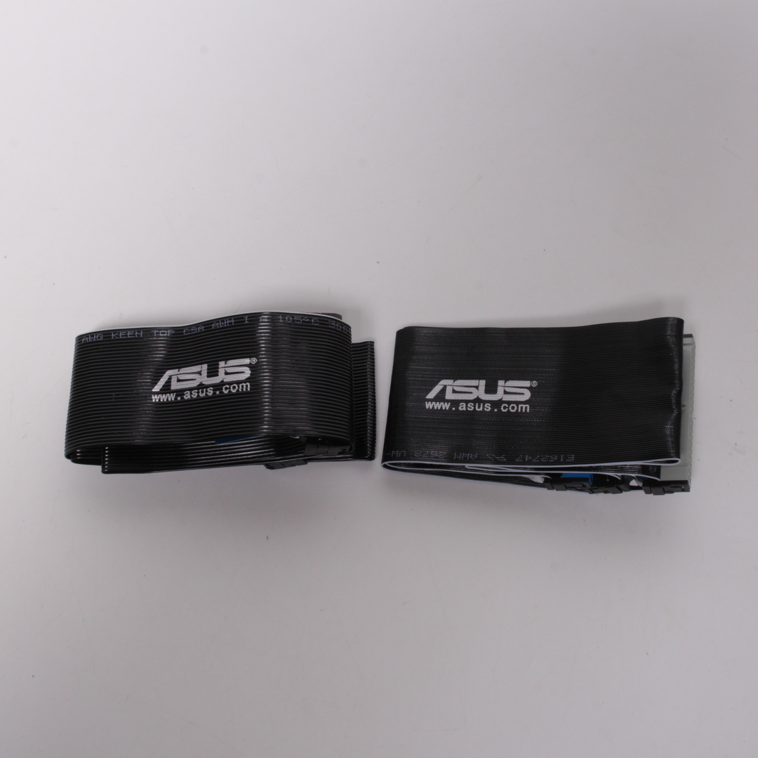 IDE kabely Asus 2 kusy
