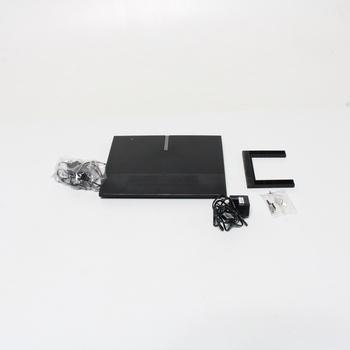 Zesilovač signálu OneforAll SV9495