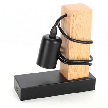 Nástěnná lampa Eglo Townshend 32917