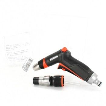 Pistole Gardena G18306-20