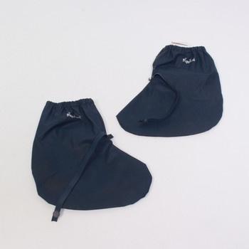 Návleky na obuv Playshoes 408910