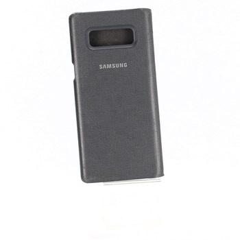 Flipové pouzdro Samsung EF-NN950PBEGWW