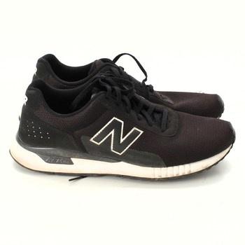Pánské boty New Balance MRL005YA
