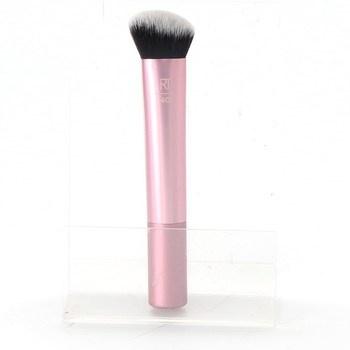 Štětec na make-up Real Techniques