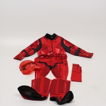 Karnevalový kostým Star Wars Rubie's
