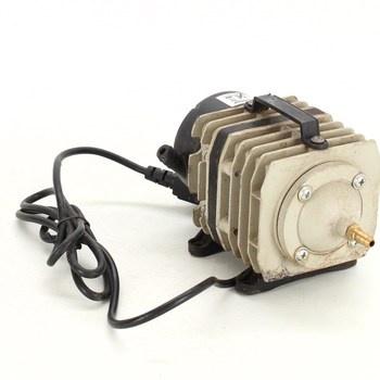 Vzduchový kompresor Hailea ACO-318