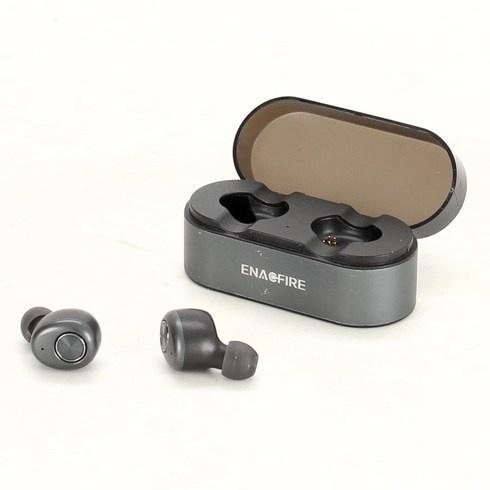Bezdrátová sluchátka Enacfire E18