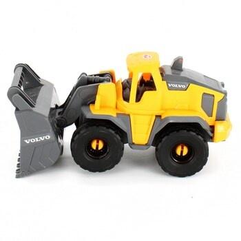 Bagr Dickie Toys 203724002