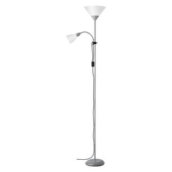Stojací lampa Brilliant 93008/05
