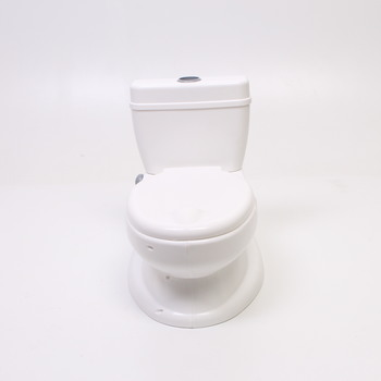 Dětská toaleta Dolu toilet paper holder
