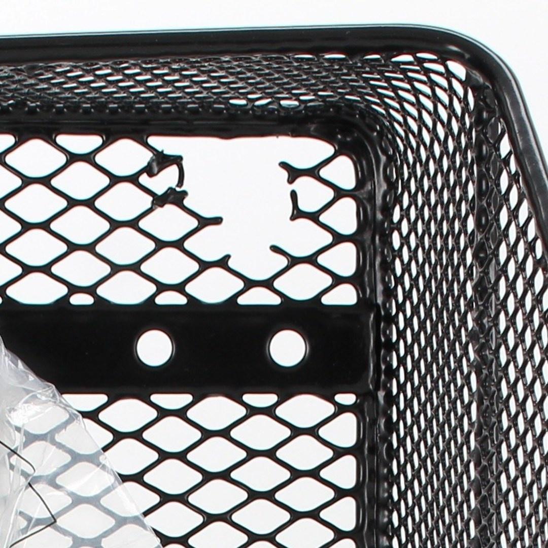 Košík na kolo Basil Cento small