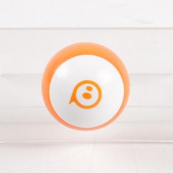 Inteligentní koule Sphero Mini Orange