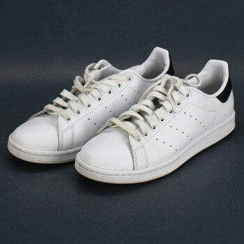 Pánské tenisky Adidas Stan Smith Low