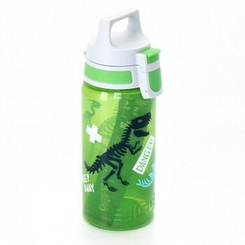 Dětská láhev na pití Sigg 9001,30