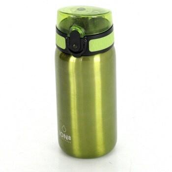 Láhev na pití Ion8 Leak Proof