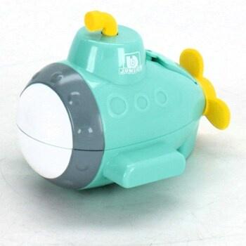 Dětská ponorka BBurago B16-89001