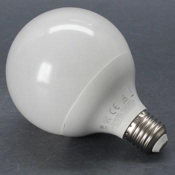 Chytrá žárovka Eglo Connect LED Light
