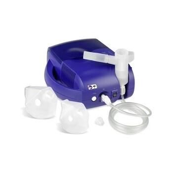 Inhalační přístroj INQUA BR021000