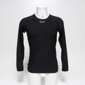 Pánské termo tričko Gore 100324