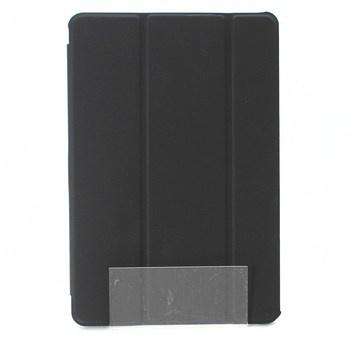 Pouzdro na tablet ELTD Slim light Shell