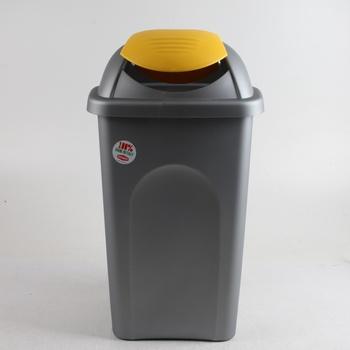 Odpadkový koš Stefanplast