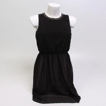Dámské šaty značky Vero Moda