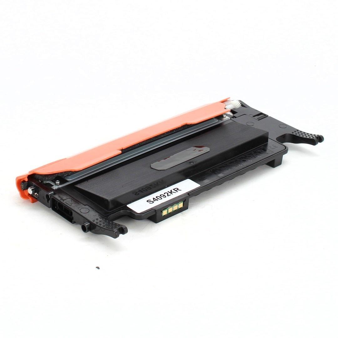 Laserový toner S4092KR pro tiskárny Samsung