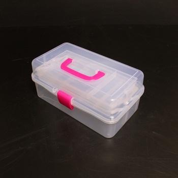 Plastový box RelaxDays 10024158_52