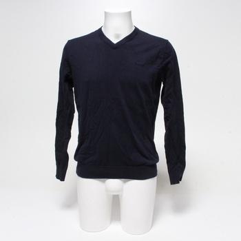 Pánský svetr Esprit 999EE2I804 vel.M