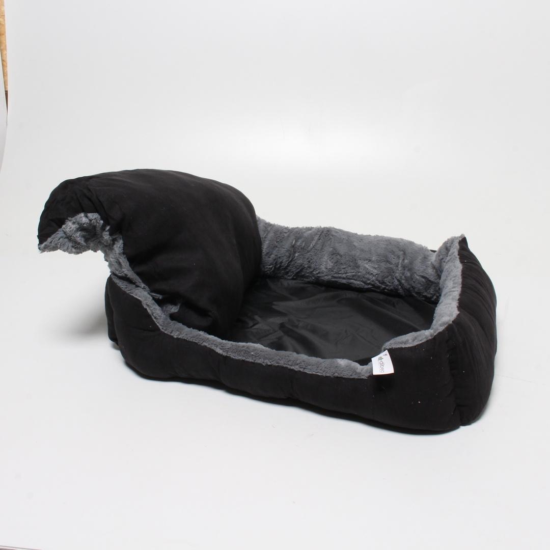 Pelech pro psa Dibea DB00522