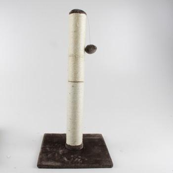 Škrabadlo Kerbl béžovo černé